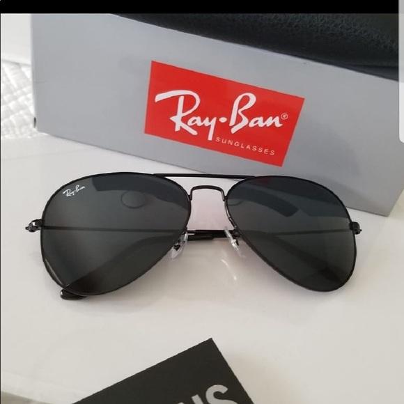 ray ban aviator model 3025 price